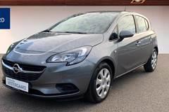 Opel Corsa 1,4 Enjoy  5d