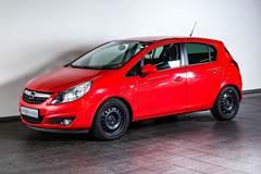 Opel Corsa 1,3 CDTi 95 Cosmo
