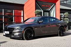 Dodge Charger 5,7 R/T aut.