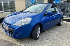 Renault Clio III 1,2 16V TCe Authentique