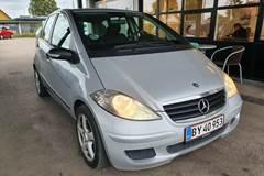 Mercedes A160 2,0 CDi Classic