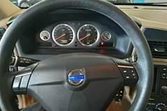 Volvo S 60 2,4 Volvo S60 140 Momentum