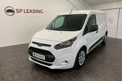 Ford Transit Connect 1,5 TDCi 100 Trend aut. lang