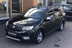 Dacia Logan 0,9 Tce Prestige Start/Stop Easy-R  Van Aut.