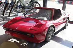 Ferrari 308 3,0 GTS