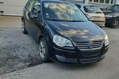 VW Polo 1,4 16V 75