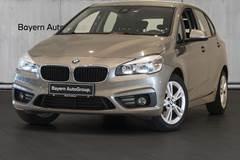 BMW 225i 2,0 Active Tourer Advantage aut.