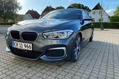BMW M140i 3,0 xDrive aut.