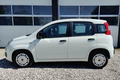 Fiat Panda 0,9 TwinAir 60 Pop Air