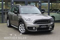 Mini Countryman Cooper SE 1,5 Essential aut. ALL4