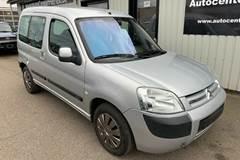 Citroën Berlingo 16V Family
