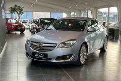 Opel Insignia 2,0 CDTi 140 Cosmo eco