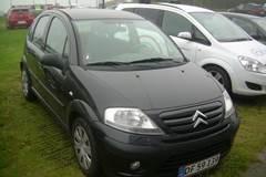 Citroën C3 1,4 HDI 70 Furio 3