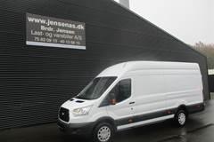 Ford Transit 2,0 350 L3H2  TDCi Trend RWD  Van 6g