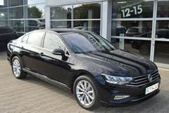 VW Passat 1,5 TSi 150 Business+ DSG