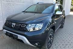 Dacia Duster 1,0 TCe 100 Prestige