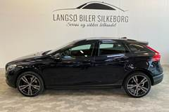 Volvo V40 CC 2,5 T5 254 Kinetic aut. AWD