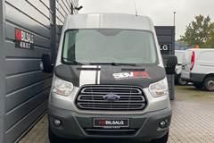 Ford Transit 350 L3 Van 2,0 TDCi 170 Trend H3 FWD