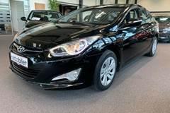 Hyundai i40 1,6 GDi Comfort