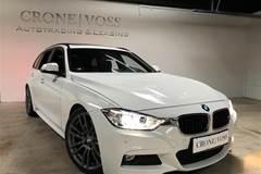 BMW 330xd BMW 330Xd
