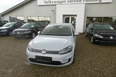 VW Golf VII 1,5 TSi 150 Comfortl. Variant DSG