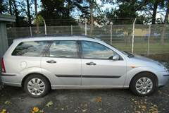 Ford Focus 2,0 Trend stc.