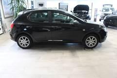 Seat Ibiza 1,2 TDi 75 ST eco