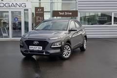 Hyundai Kona 1,0 T-GDi Life