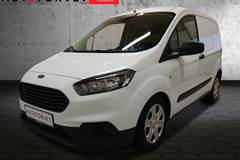 Ford Transit Courier 1,5 TDCi 75 Trend