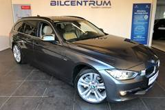 BMW 328i 2,0 Touring aut.