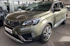 Peugeot 5008 1,5 BlueHDi 130 Allure EAT8