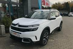 Citroën C5 Aircross 1,5 BlueHDi 130 SportLine EAT8