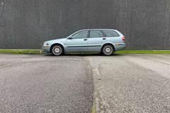 Volvo V40 1,8 Classic