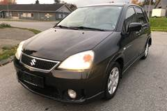 Suzuki Liana 1,6 Breeze