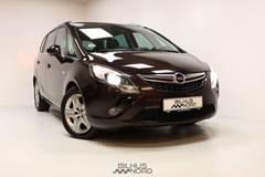 Opel Zafira Tourer 2,0 CDTi 170 Enjoy