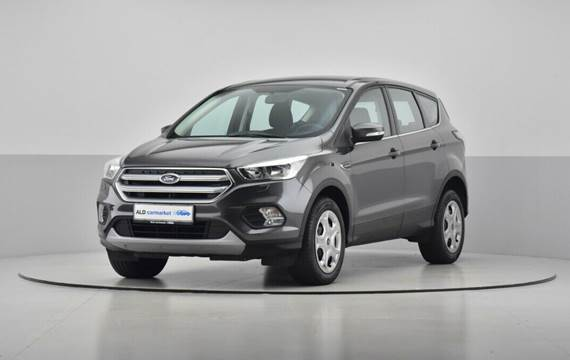 Ford Kuga 1,5 SCTi 120 Trend