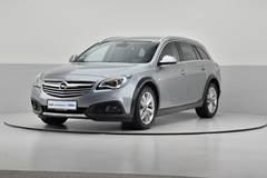 Opel Insignia 2,0 CDTi 163 Cosmo CT aut. 4x4