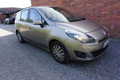Renault Grand Scenic III 1,5 dCi 110 Authentique