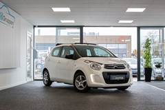Citroën C1 1,0 e-VTi 68 Feel Airscape