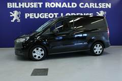 Ford Transit Courier 1,0 EcoBoost Trend
