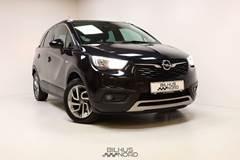 Opel Crossland X 1,6 CDTi 99 Enjoy
