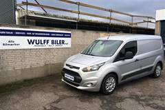Ford Transit Connect 1,6 L  TDCi Trend  Van 6g