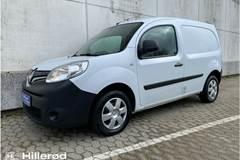 Renault Kangoo 1,5 dCi 75 Access
