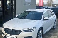 Opel Insignia 1,5 T 165 Dynamic ST aut.