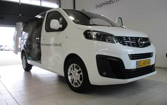 Opel Vivaro 2,0 LV ,0 D Enjoy  Van 6g