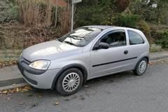 Opel Corsa 1,2 16V Family