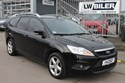 Ford Focus 1,6 TDCi 109 Trend st.car
