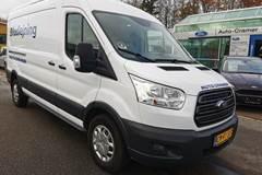 Ford Transit 350 L3 Van 2,0 TDCi 130 Trend H2 RWD