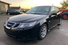 Saab 9-3 2,0 t Linear Sport Sedan aut.