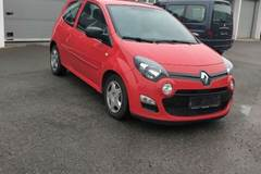 Renault Twingo 1,5 dCi 75 Authentique ECO2